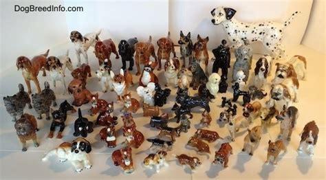 puppy figurines the goebel figurines