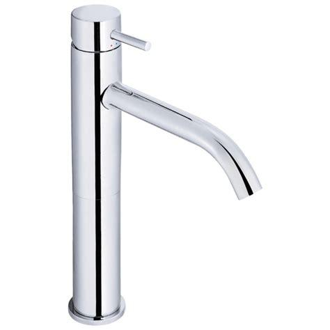 rubinetti lavabo dettagli prodotto a9035 miscelatore lavabo per