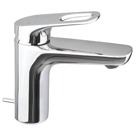 Kran Sink Toto toto faucets indonesia sell toto bathtub faucets tx 432