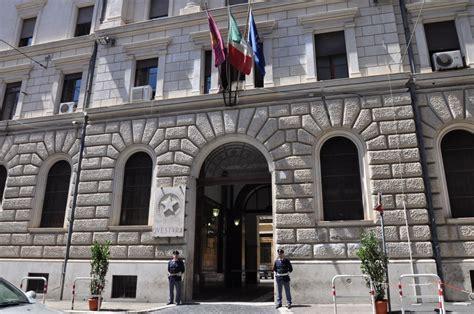 www permesso di soggiorno living la dolce vita obtaining a visa and permesso di