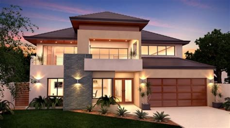 2 storey homes perth two storey homes perth sch homes