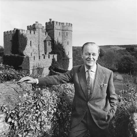 kenneth clark and civilisation books the seductive enthusiasm of kenneth clark s civilisation