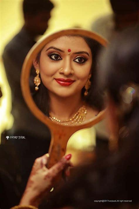 Wedding Photo Stills by Malayalam Serial Sreelaya Wedding Stills Photos