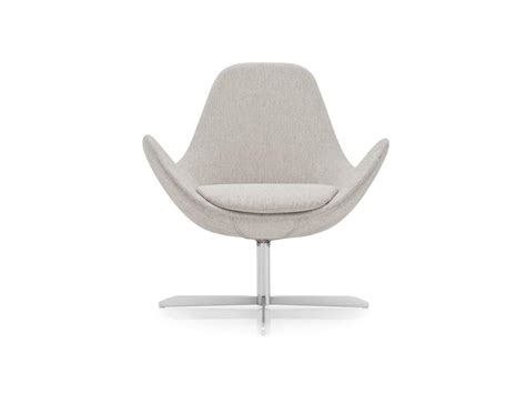 small swivel chair small living room chairs that swivel modern house