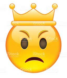 Emoji angry face 50329 ramweb