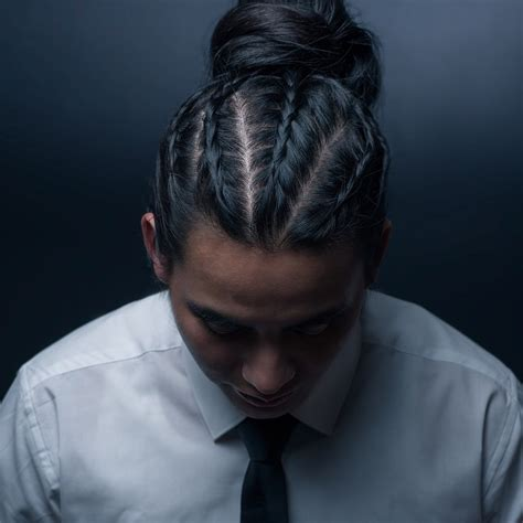 long hair plait hairstyles hairstyle for women man 50 masculine braids for long hair unique stylish 2018