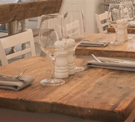 tavoli e sedie usate per ristorante catalogo sedie tavoli per bar ristoranti in stile vintage
