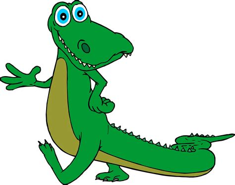 free clipart crocodile free alligator clip free clipart images 2 clipartcow image 34756