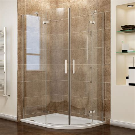Daryl Shower Doors Daryl Shower Enclosures Finest Belmont Sife