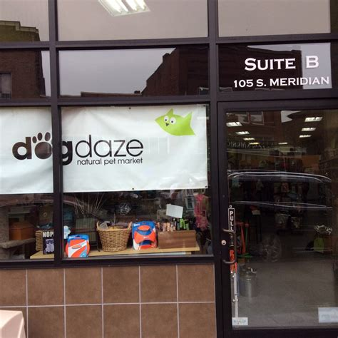 dog daze natural pet market puyallup wa pet supplies