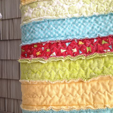 Quilt Fabric Jelly Rolls by Jelly Roll Quilt Pattern Sweetwater