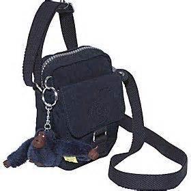Kipling 006 Pocket Discounted Kipling Usa Molde Medium Bag Hobo Handbags Multi