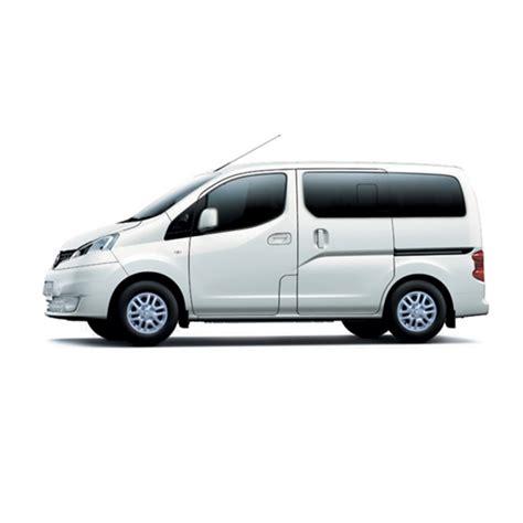 Tv Mobil Nissan Evalia nissan evalia 1 5 st m t harga spesifikasi review april 2018