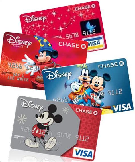 Does Bank Of America Have Visa Gift Cards - bittorrentqueen blog