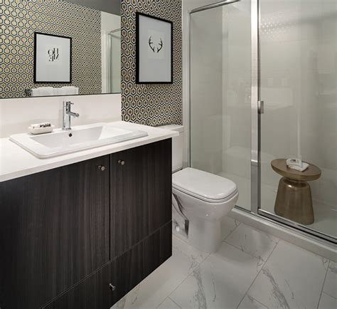Modern Bathrooms Port Moody Modern Bathrooms Port Moody Home Depot Bathroom Modern Bathrooms Port Moody About Home Depot