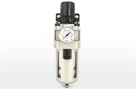 Smc Aw40 04d A Filter Regulator Automatically Drain filter regulators auto drains archives glenco