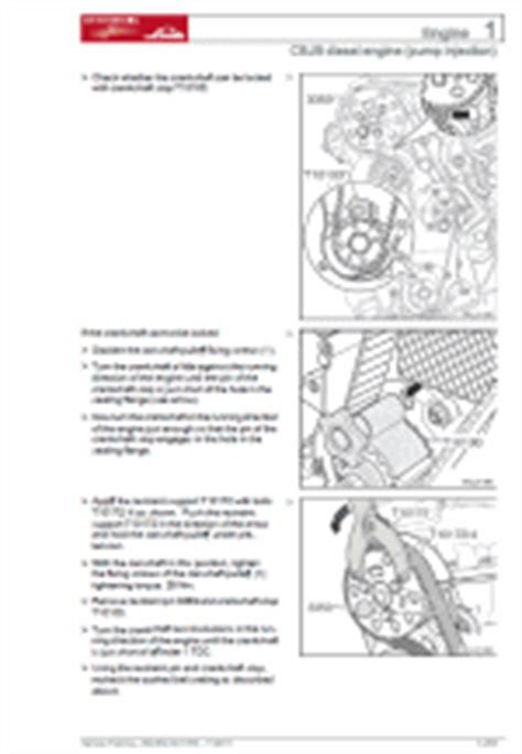 Linde 394 Series Ic Engined Truck Service Manual For