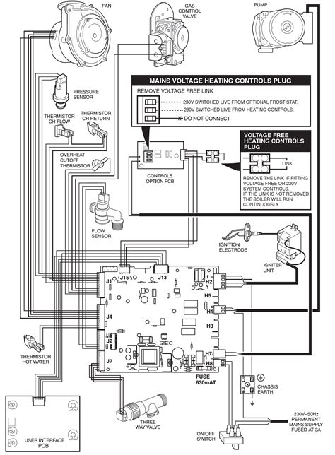 100 wiring diagram switched live live wire electric