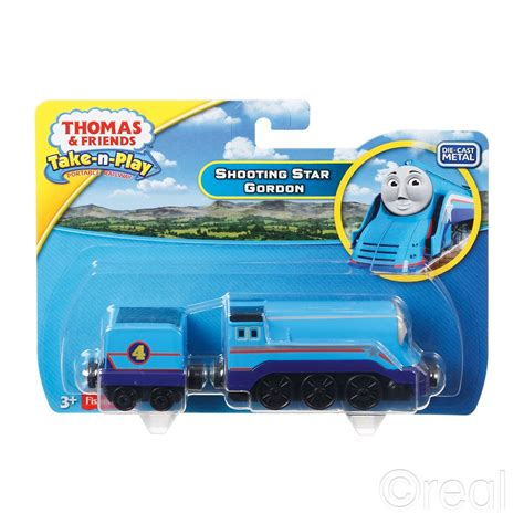 Die Cast And Friends Besi Magnet Isi 4 Pcs Harga Pabrik new friends take n play die cast magnetic trains edward official ebay