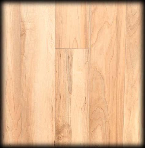 Laminate Tile Squares Laminate Flooring