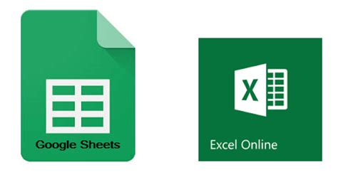 how to use microsoft excel on chromebook