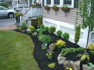 Landscaping Ideas With Landscape Design