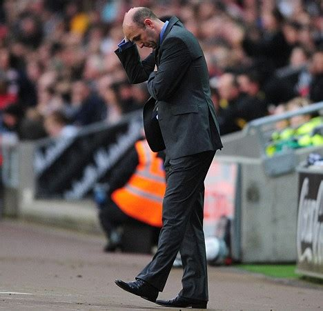 mcallister is axed by leeds united after poor run of