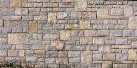 stone design indoor stone veneer panels stone veneer retaining wall