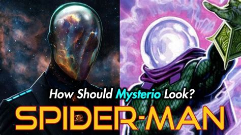 download spider man far from home full movie hd mysterio spider man far from home 187 4k pictures 4k