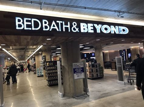 bed bath and beyond ny bed bath beyond 16 photos home garden 850 third