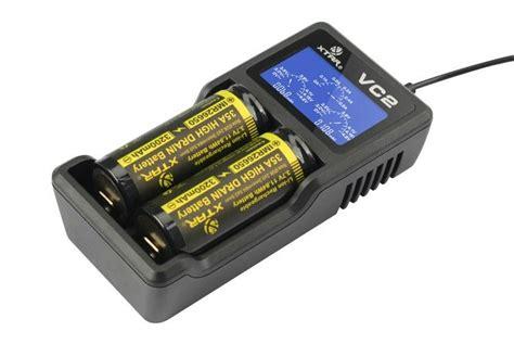 Baterai Vape Murah Cocok Untuk Segala Jenis personal vaporizer mengenal segala jenis vaporizer