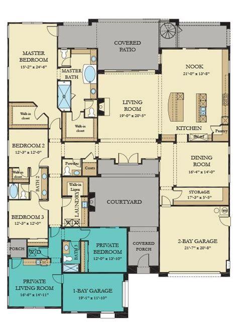 nextgen homes floor plans 168 best images about floor plans on dome homes cabin and cottage floor plans