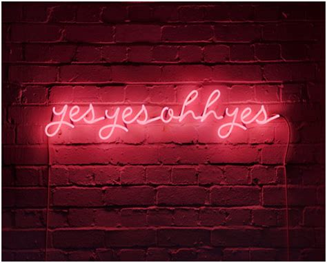 neon light wall art neon wall signs design decoration