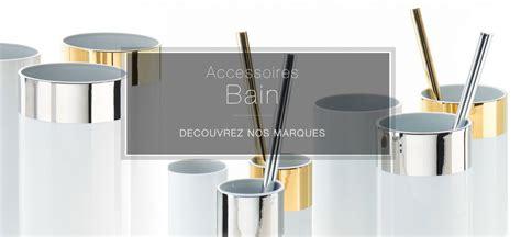 Accessoires Deco Salle De Bain Design