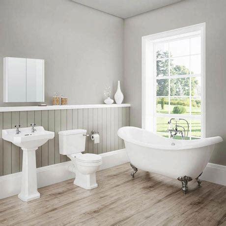 darwin bathroom supplies darwin traditional bathroom suite now at victorian