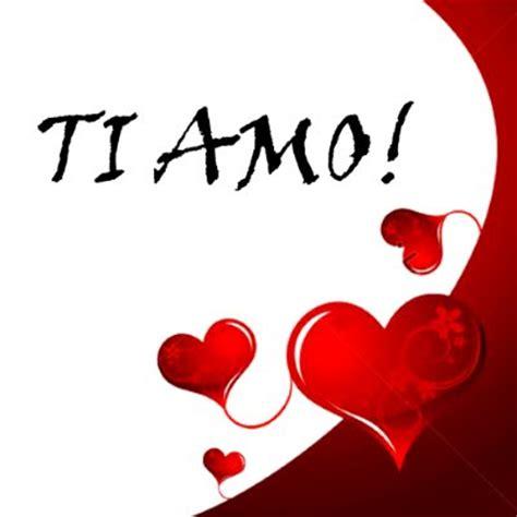 whatsapp imagenes tra frasi d amore per whatsapp immagini con testo