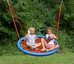 large round swing 17 best ideas about garden swing seat on pinterest
