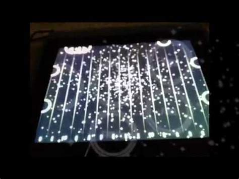 wizdom music tachyon lets you graphically morph between