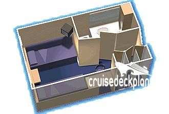 majesty of the seas floor plan majesty of the seas deck plans diagrams pictures