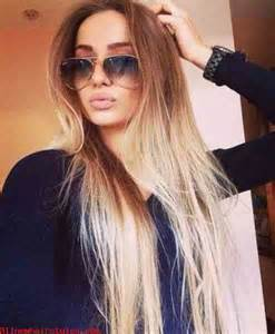 2015 hair color ideas 36 ombre hairstyles for ombre hair color ideas for
