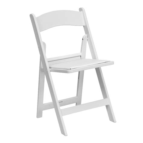 Resin Folding Chairs For Sale by Ceremony Folding Resin Chair Chairman Hire