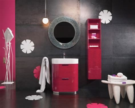 grey and red bathroom 7 luxury bathroom ideas for 2016