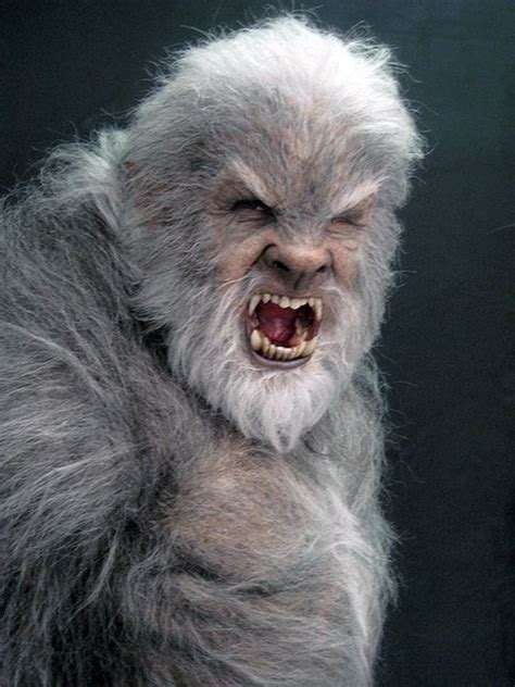 orgasmaniacscom youd be crazy not to come too anthony hopkins wearing unused wolfman creature suit