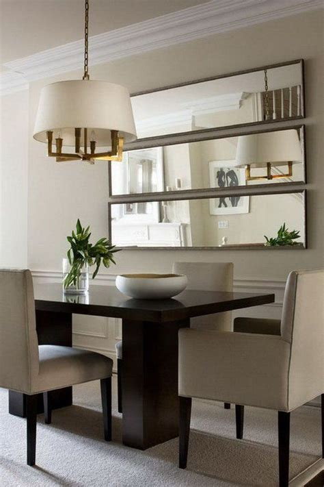 affordable ideas  large wall decor dining room