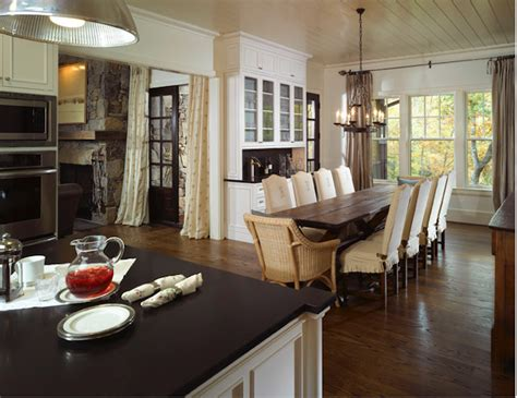 Living Room With Dining Table Top 10 Best Dining Tables For Your Dining Room Inspirations Essential Home