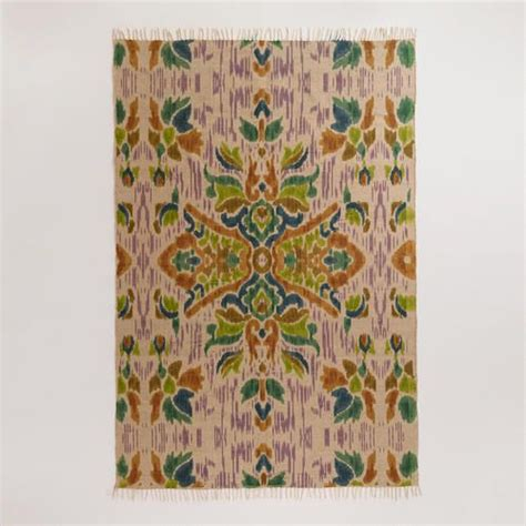 rug room glasgow 402 best images about rugs on