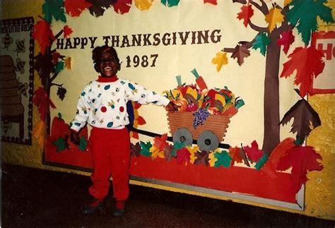 kindergarten themes thanksgiving 223 best seasonal november fall harvest leaves