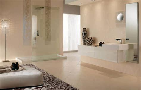 Badezimmer Fliesen Wand Höhe by Italienische Fliesen