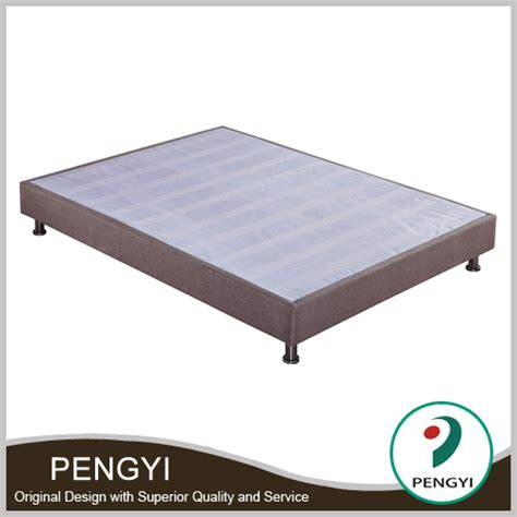 wooden canopy bed frames hotel canopy bed frame with wooden bed slats buy bed