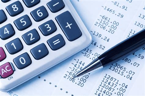 How To Finance A Finance The City Of Chester